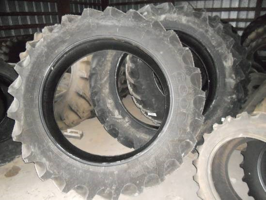 Goodyear 480/80R50 Misc. Ag For Sale