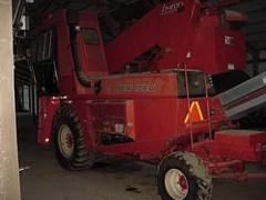 UNI Power Unit For Sale New Idea 800