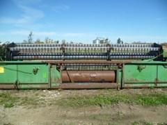 Header/Platform For Sale 1989 John Deere 920