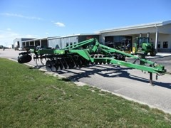 Rippers For Sale 2008 John Deere 512