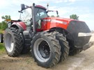 Tractor For Sale:  2011 Case IH MAGNUM 315 , 315 HP