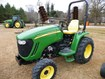 Tractor For Sale:   John Deere 3320 , 32 HP