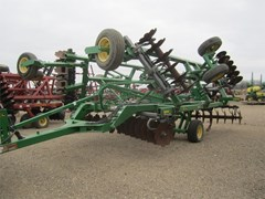 Rippers For Sale 2011 John Deere 512