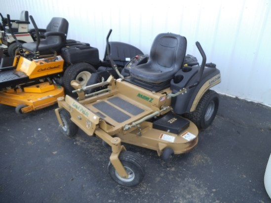 Land Pride Z52 Riding Mower For Sale 187 Bruna Implement Co