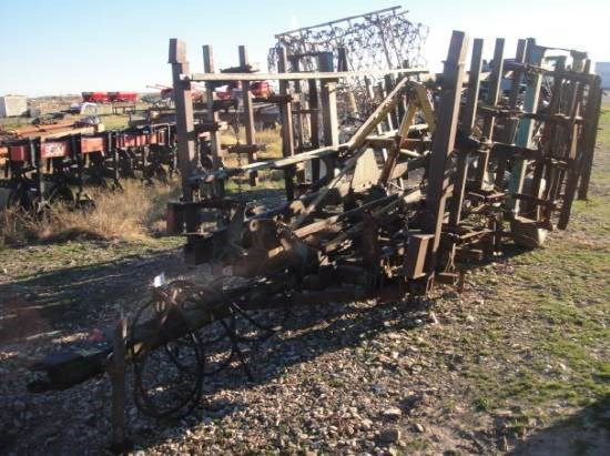 Other  Field Cultivator For Sale