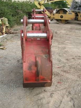 ESCO LX240/290/3400 Attachment For Sale
