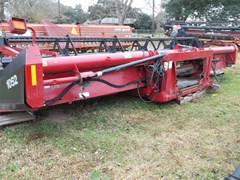 Header/Platform For Sale 1999 Case IH 1052