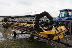 Header/Platform For Sale New Holland 92C
