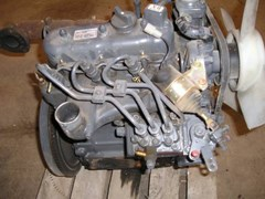 Engine/Power Unit For Sale Kubota ENG