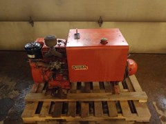 Welder For Sale:   Lincoln 225