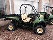 Utility Vehicle For Sale:  2011 John Deere XUV