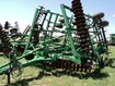 Field Cultivator For Sale:  2009 John Deere 2310
