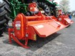 Rotary Tiller For Sale:  2010 Maschio A160