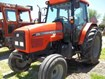 Tractor For Sale:  2002 Agco LT85 , 85 HP