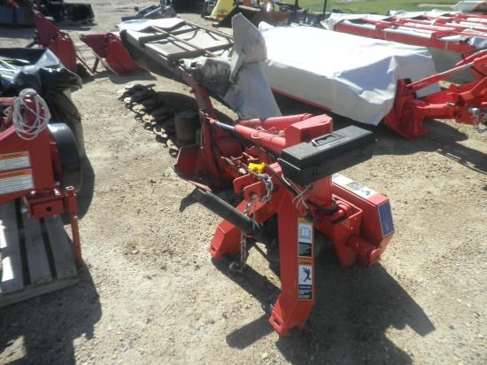 2011 Kuhn GMD700HD Rotary Cutter For Sale