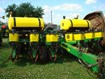 Planter For Sale:  2010 John Deere 1760