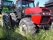 Tractor For Sale:  1986 Case 3394 , 165 HP