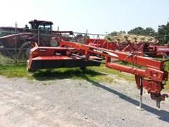 Disc Mower For Sale New Holland 1432
