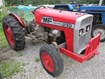 Tractor For Sale:  1978 Massey Ferguson 230 , 35 HP