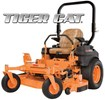 Riding Mower For Sale:  2014 Scag Tiger , 22 HP