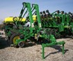 Planter For Sale:  2013 John Deere 1770NT
