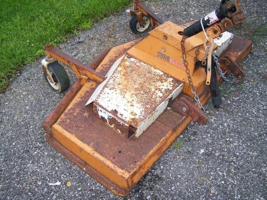 Woods Mower Spindle : Caroni mower belt diagram ferris