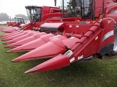 Header-Corn For Sale 2008 Case IH 2608