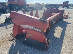 Header-Corn For Sale 2010 Case IH 3208