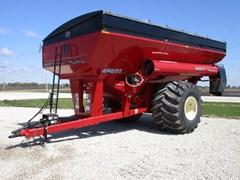 Grain Cart For Sale 2013 Brent 1282