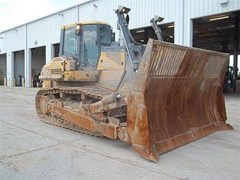 Dozer For Sale:  2009 John Deere 1050J