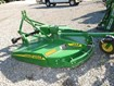 Rotary Cutter For Sale:  2009 John Deere MX5