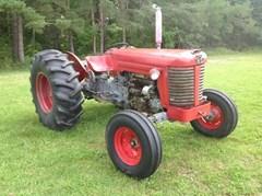 Tractor For Sale:  1960 Massey Ferguson 65