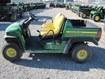 Utility Vehicle For Sale:  2013 John Deere CX