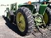 Tractor For Sale:   John Deere 2750