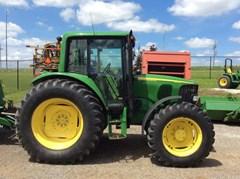 Tractor For Sale:  2003 John Deere 6420 , 90 HP