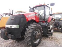 Tractor For Sale 2011 Case IH MX290 , 245 HP