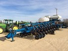 Planter For Sale:  2009 Kinze 3800