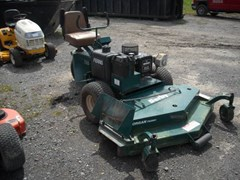 Riding Mower For Sale Ferris 320 , 20 HP
