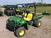 Utility Vehicle For Sale:   John Deere HPX