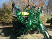 Planter For Sale:   John Deere 1790