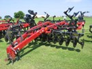 Sub Soiler For Sale:  2009 Case IH 730C 17.5