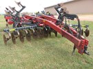 Sub Soiler For Sale:  2007 Case IH 730C 17.5