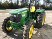Tractor For Sale:  2013 John Deere 5065E , 65 HP