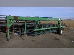 Hay Rake For Sale Other H90V8