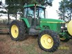 Tractor For Sale:  1999 John Deere 7410 , 105 HP