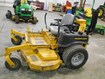 Riding Mower For Sale:  2010 Hustler SUPER , 31 HP