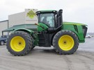 Tractor For Sale:  2012 John Deere 9410R , 410 HP