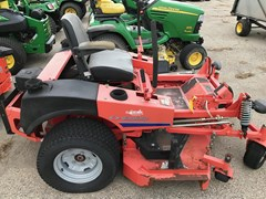 Riding Mower For Sale 2004 Simplicity ZT2761 , 27 HP