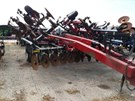 Sub Soiler For Sale:  2008 Case IH 9300 22.5