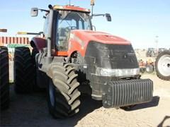Tractor  2013 Case IH MAGNUM 290 , 245 HP